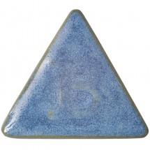 9879 Botz Bright Blue...