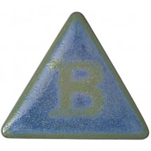 9880 Botz Pacific Stoneware...