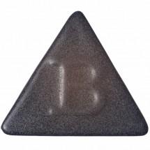 9888 Botz Black Granite...