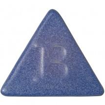 9889 Botz Indigo Stoneware...