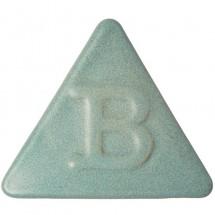 9890 Botz Turquoise Granite...