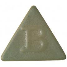 9891 Botz Green Granite...