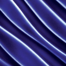 F-22 Royal Blue 1040°C -...