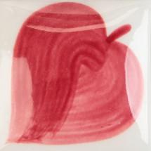 EZ-008 Duncan Ruby Red...