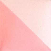CC 108 Miami Pink Duncan...