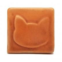 1028 - Brick Cat Seramik...