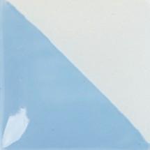 CC 134 Stardust Blue Duncan...