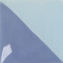 CC 136 Marlin Blue Duncan...