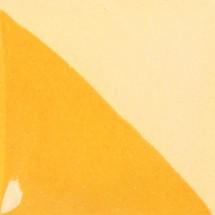 CC 143 Yellow Orange Duncan...