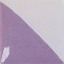 CC 146 Purple Duncan 2oz -...
