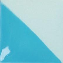 CC 148 Deep Turquoise...