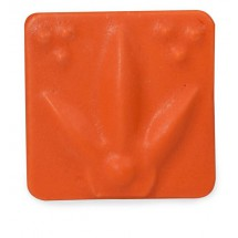 SM-68 Orange Satin Matte...