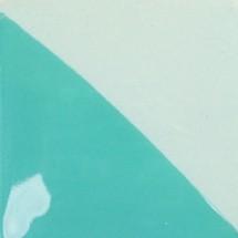 CC 161 Blue Green Duncan...