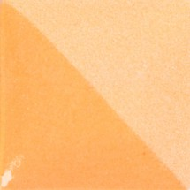 CC 184 Orange Peel Duncan...