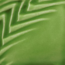 TPL-45 Emerald Amaco 473 mL...