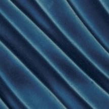 F-23 Vivid Blue 1040°C -...