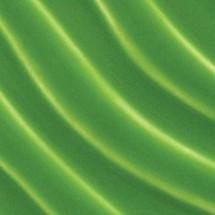 F-40 Chrome Green 1040°C -...