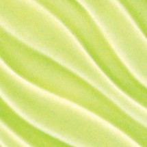 F-41 Light Green 1040°C -...
