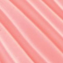 F-55 Pink 1040°C - 473 mL...