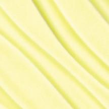 F-60 Golden Yellow 1040°C -...