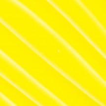 F-61 Lemon Yellow 1040°C -...