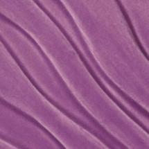 F-70 Violet 1040°C - 473 mL...