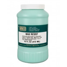Amaco Wax Resist 473mL