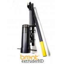 Brent Extruder HD