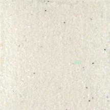 GS 235 Duncan Granit Taş...