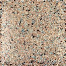 GS 250 Duncan Granit Taş...