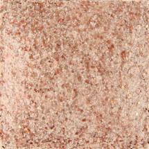 GS 249 Duncan Granit Taş...