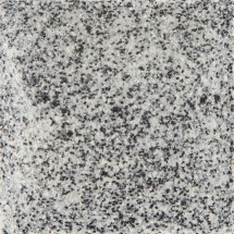 GS 237 Duncan Granit Taş...