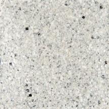 GS 236 Duncan Granit Taş...