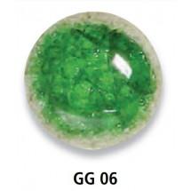 GG 06 Smaragd Cam Granül...