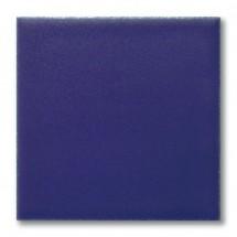 FM-5806 Terra E.ware Blue...