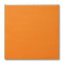 FM-5811 Terra E.ware Orange...