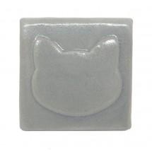 1008 - Smoky Cat Seramik...