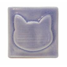 1010 - Baby Blue Cat...