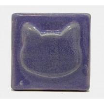 1014 - Purple Rain Cat...
