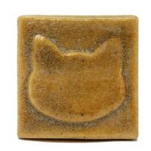 1023 - Iris Cat Seramik...