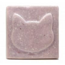 1036 - Poppy Cat Seramik...