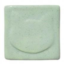 2003 - Mint Cat Stoneware...