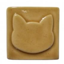 2013 - Ginger Cat Stoneware...