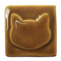 2025 - Koni Cat Stoneware...