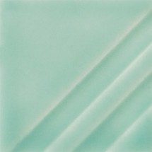 FN-214 Pastel Jade...