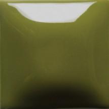 FN-21 Olive Green...