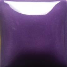 FN-28 Wisteria Purple...