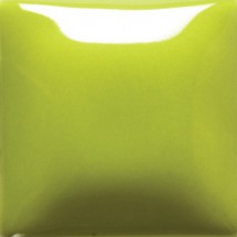 FN-37 Chartreuse Foundation...