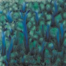 CG-962 Blue Azure Kristal...