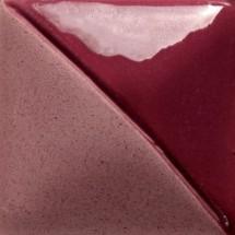 UG-10 Crimson Mayco Sır...